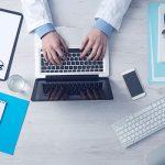 الأعراض الخطيرة التي تستوجب زيارة الطبيب