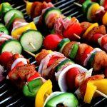سوء الهضم: تحسين الهضم بواسطة دعم الإنزيمات الهاضمة