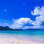 جزيرة أوكيناوا: مجتمع يعيش حياة صحية أطول