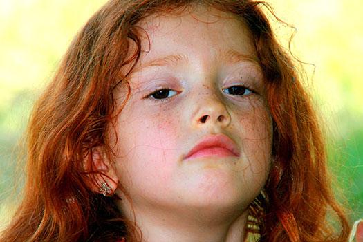صعوبة اكتساب السلوك الاجتماعي عند الأطفال