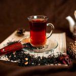 فوائد الشاي الصحية
