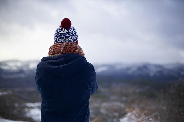 الإحساس بالبرد في جميع أنحاء الجسم: الأسباب