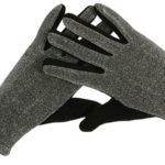 القدم واليد الباردة | برودة اليدين والقدمين