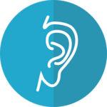 مشاكل الأذن | احمرار، تجاعيد، إفرازات شمع، سيلان ماء، حكة، طنين، سماع أصوات، فقدان سمع