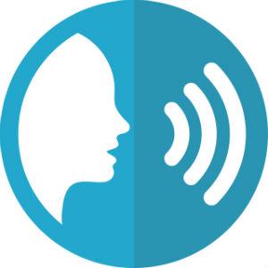 مشاكل الحلق، الصوت، الرقبة والفك: الأسباب
