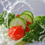 نظام غذائي صحي لعلاج ارتفاع ضغط الدم