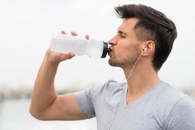 أغذية الطاقة والعافية لتنشيط المخ والجسم وتخفيف التوتر