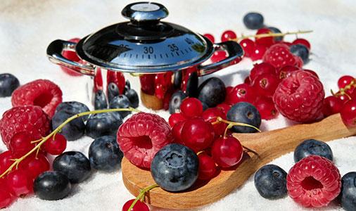 الشفاء الغذائي | إحباط، التهاب جلد، سكري، التهاب أذن، أكزيما، حصى مرارة، نقرس، صداع، شقيقة، ضغط الدم، عسر هضم