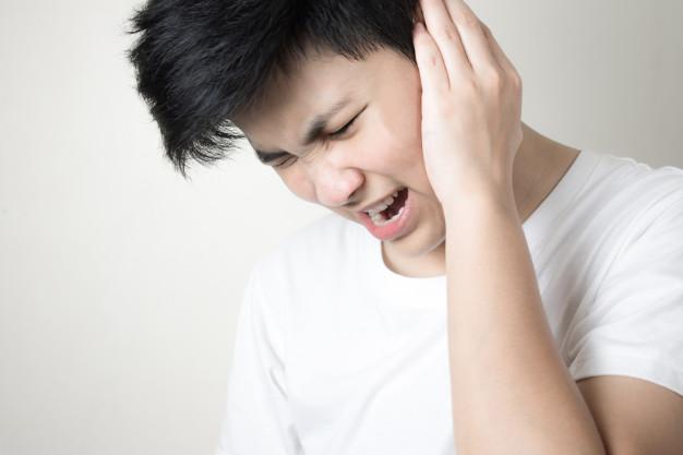 طنين الأذن: علاجات بديلة