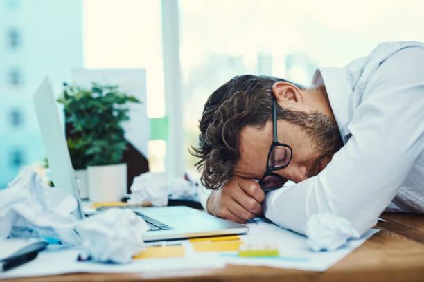 متلازمة التعب المزمن: كافح بالطاقة الداخلية