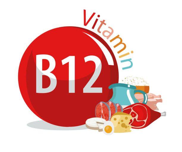 باركنسون، شلل رعاشي: مكملات غذائية تساعد على إبطاء المرض