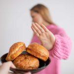 علاج حساسية الطعام بواسطة الغذاء