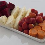 النظام الغذائي للقلب