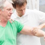 التهاب المفاصل – تخفيف الألم بدون دواء