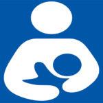 الرضاعة الطبيعية – نصائح وحلول من الأطباء والأمهات