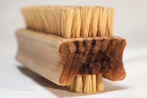 تنظيف الجسم من السموم قبل انقاص الوزن