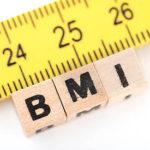 هل وزنك زائد؟ طريقة حساب كتلة الجسم