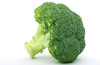 نظام غذائي لمكافحة الشيخوخة | نصائح في التسوق