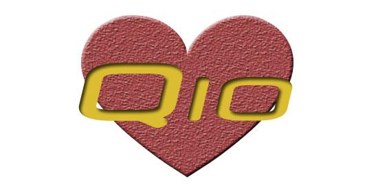 فوائد الانزيم المساعد كيو عشرة Coenzyme Q10