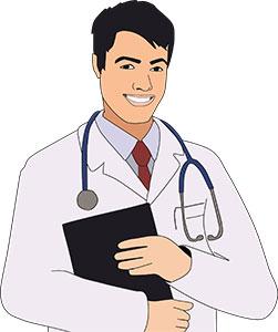 الفحص الطبي المنتظم لحياة أكثر صحة