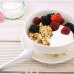 تناول وجبة الفطور يساعد على فقدان الوزن