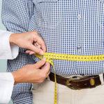 ما سبب زيادة الوزن بعد اتباع حمية؟ لماذا تبدو أغلب الحميات مفيدة مؤقتاً؟