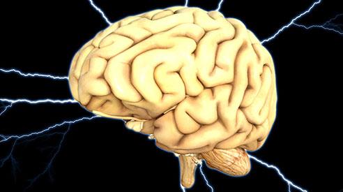 الوقاية من السكتة الدماغية | تقليل خطر الاصابة بالجلطة