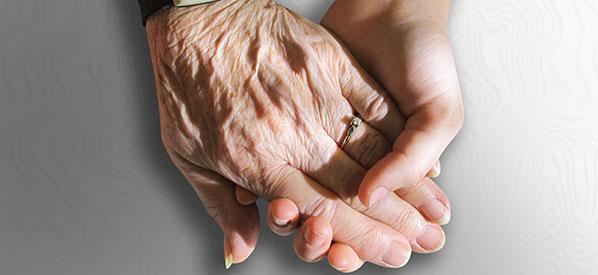 كيف تكافح الشيخوخة