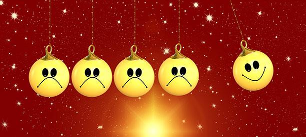 فوائد الضحك | يقلل التوتر، يخفض ضغط الدم، يخفف الآلام، يقوي جهاز المناعة