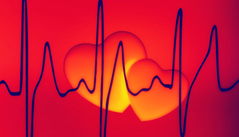 كيف تخفض ضغط الدم المرتفع