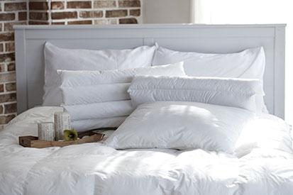 فوائد النوم | أهمية النوم