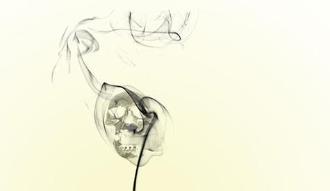 كيف تقلع عن التدخين | التخطيط المسبق قبل الاقلاع عن التدخين