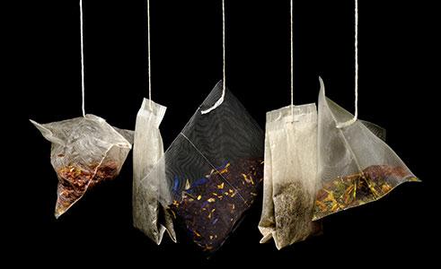 فوائد الشاي في تخسيس الوزن