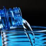 فوائد شرب المزيد من الماء في الحمية ومستويات الطاقة والبشرة