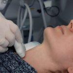 أمراض الغدة الدرقية في الحمل والولادة