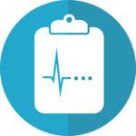 توقف القلب   إسعافات أولية