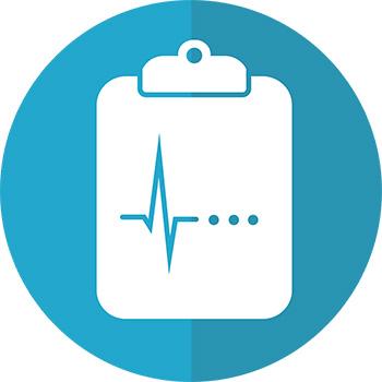 توقف القلب | إسعافات أولية