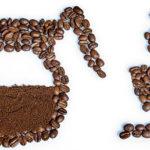 كافيين Coffein