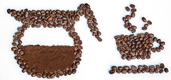 كافيين Coffein | سؤال وجواب