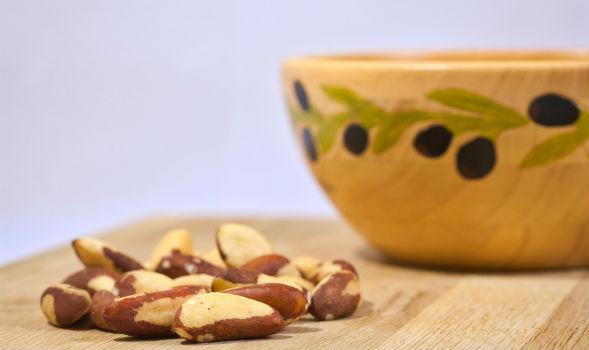 تقوية جهاز المناعة بالعناصر الغذائية للتخلص من متلازمة التعب المزمن