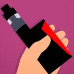 خرافة   التدخين من الطرق الفعالة لتخفيف الوزن!