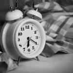 التمارين الرياضية وادارة التوتر والنوم للتغلب على السكري