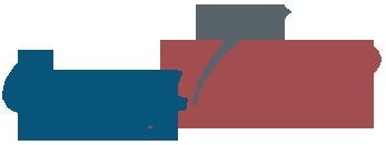 شعار الموقع 2018