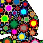 الحمل مع تناول أدوية اضطراب نقص الانتباه وفرط النشاط ADHD