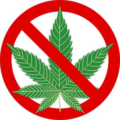 خطر تعاطي المخدرات على الحامل والجنين   الماريجوانا، الحشيش، الكوكايين
