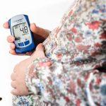 سكري الحمل Gestational diabetes