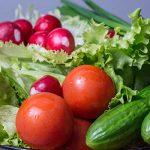 أفضل مصادر الخضراوات Vegetables