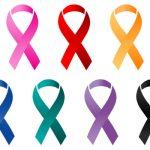 التعب ما بعد علاج السرطان