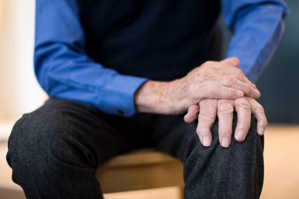 الوقاية من مرض باركنسون أو شلل الرعاش | دراسات