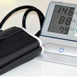 علاج التعب بسبب ارتفاع ضغط الدم